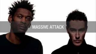 Massive Attack - Psyche (feat. Martina Topley-Bird) - Heligoland album version (High quality)