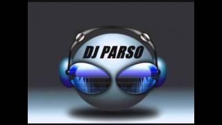 Hevia - Busindre Reel (DJ Parso Remix)
