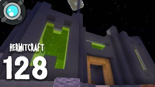 Minecraft: FOOLCRAFT | The NERD shop of DOOM (SPECIAL!) | #40