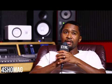 Zaytoven tells how an artist with no...
