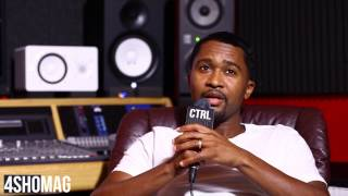 zaytoven tells how an artist with no budget can get a beat about how he got his start more