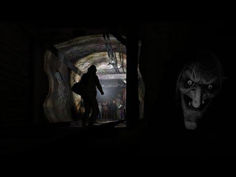 Site de rencontre fantome