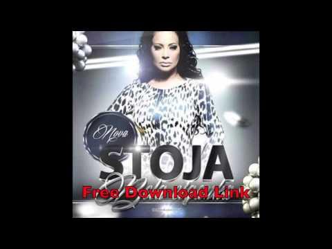 Stoja - Bela Ciganka 2014 (DJ Remix) Free Download