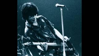 1979年サウンドストリート カラオケ大会パート2 (オリジナル:古井戸)