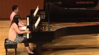 Sonata No.3 Op.14  / R.Schumann