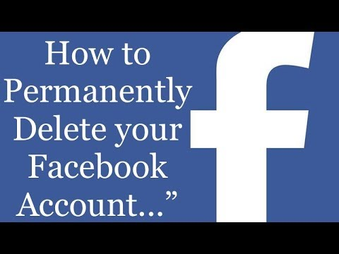 How to delete facebook account permanently video in tamil youtube how to delete facebook account permanently video in tamil ccuart Choice Image
