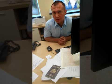 Отказ в предоставлении услуги банк ВТБ ПЯТИГОРСК Кирова 86, 16 августа 2018г.