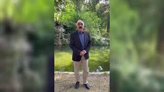 Hozan Maruf Ewdale zeynike Video 2021