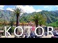 Kotor Montenegro (travel guide) - Best Places to Visit in Kotor, Montenegro