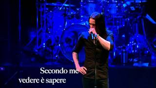 Alter Bridge - Broken Wings @ Live + Traduzione