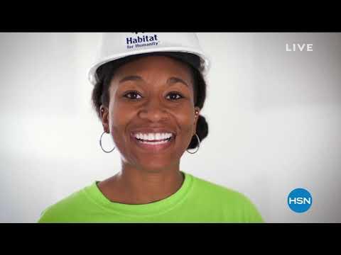 HSN   Kitchen Solutions Featuring DASH 09.21.2019 - 09 AM