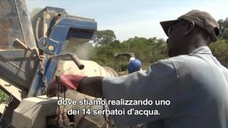 Senegal - L'accesso all'acqua è un diritto fondamentale!