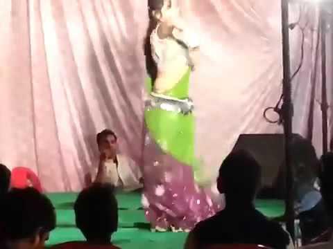 Bhojpuri new sexy dance ..tohar mot hamar chot