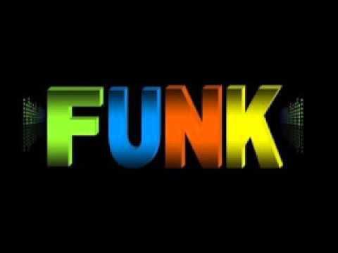 """MIX 80s FUNK - Ray Parker Jr, Gino Soccio , Plush   """" Una dopo l'altra """""""