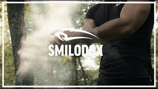 I tried to fake a sports commercial   SHOT ON GH5