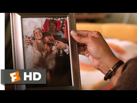 What To Expect When You're Expecting (4/10) Movie CLIP - Do You Have A Wedding Photo? (2012) HD