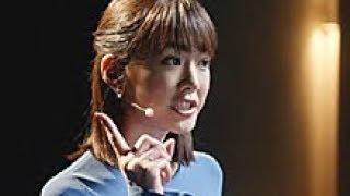 5篇 桐谷美玲 CM 三井住友海上あいおい生命 2017-2011