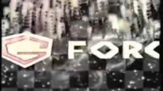 Coming up Next  G-Force