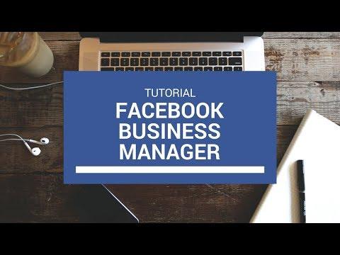 tutorial-membuat-akun-bisnis-manager-facebook