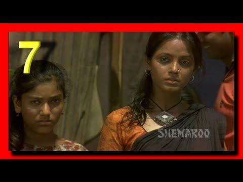 Traffic Signal - Part 07 Of 12 - Kunal...