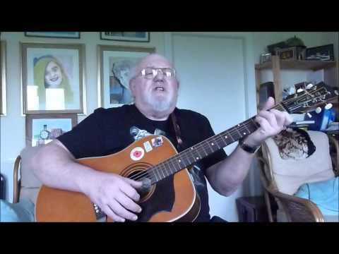 Guitar: Compass (Including lyrics and chords)