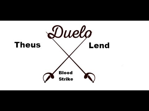●LEND VS THEUS● Full HD