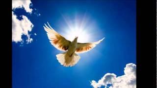 Holubek a holubicka - Redl, Hradistan