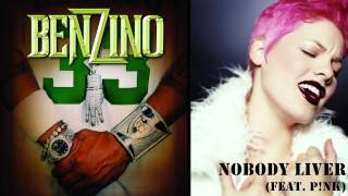 Watch Benzino Nobody Liver video