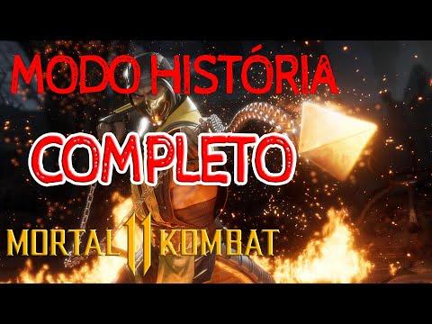 mortal-kombat-11---o-filme-kompleto-modo-histÓria