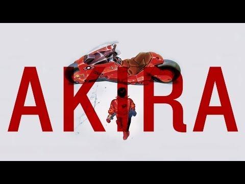 12-days-of-anime---day-9---akira-manga-review-アキラ