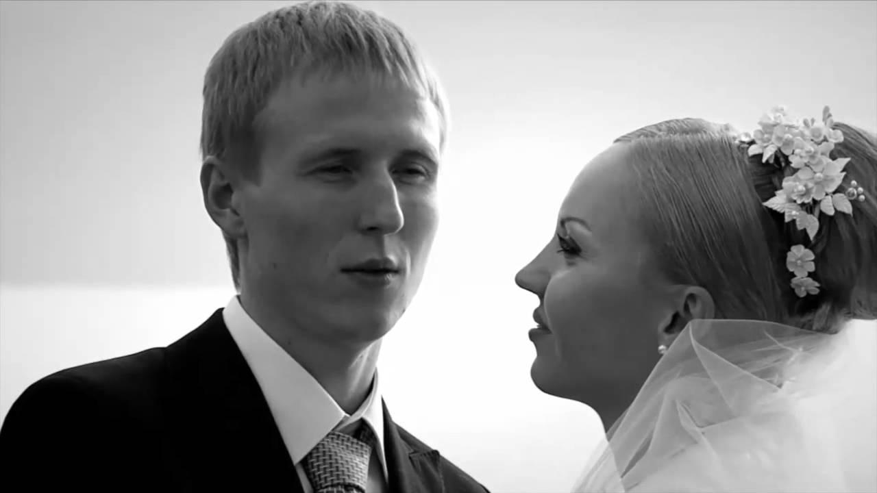 Песни Владимира Носова - Совет да любовь. - YouTube