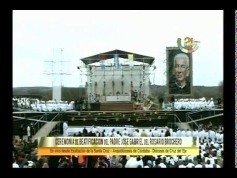beatificación-del-cura-brochero-en-argentina
