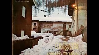 Armando Trovaioli - Surrender