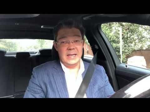 Beverly Hills 90210 home for sale in celebrity enclave of Hidden Valley Estates - Christophe Choo