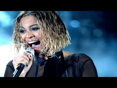 beyonce-ft-jay-z-solange-bma-2014