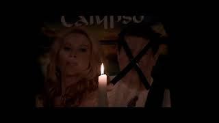 Baixar Joelma - Botar Pra Chorar (Reação / React - Nova Música 2020)