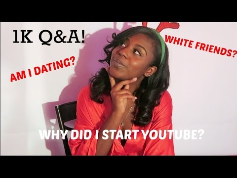 When did you start dating