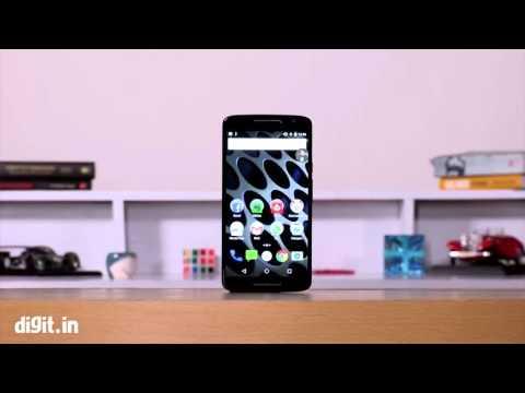Best Smartphones under Rs 20,000 | Digit.in