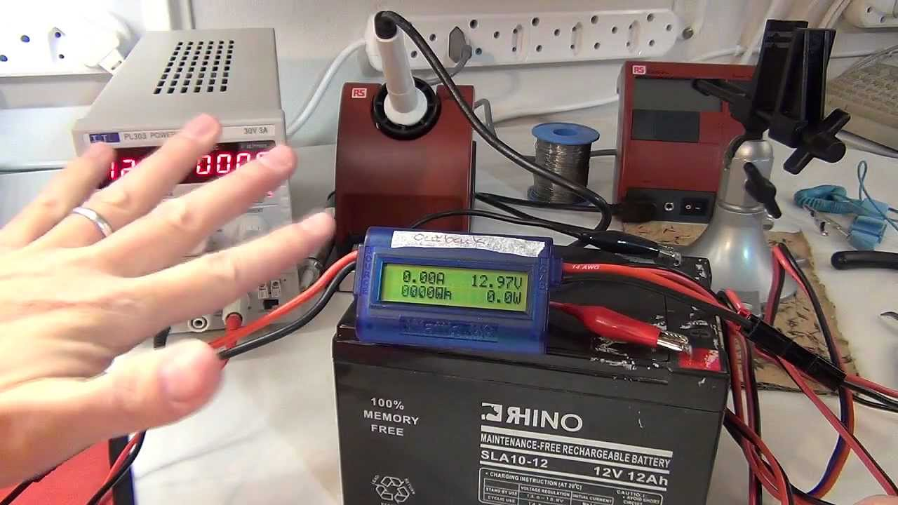 Electronics Tutorial 1 Electricity Voltage Current Power Ac Visolate A Nice Tool To Cut Out Circuit Board Electronicslab And Dc Youtube