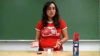 Física Térmica, Experimento 03: Transferência de Calor e Equilíbrio Térmico