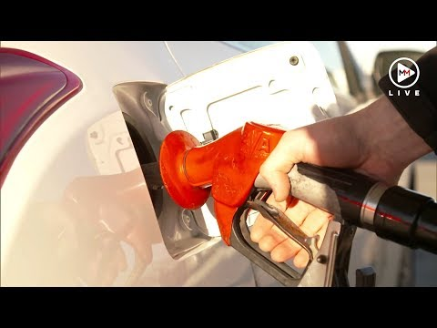Explainer: Why fuel prices keep increasing