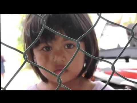 Nauru refugees have said no to Cambodia