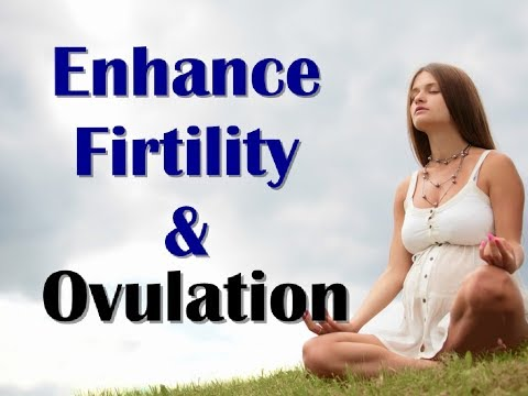Top 10 Tips For Ovulation and Enhance Fertility With Foods In A day