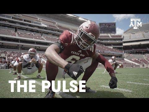 The Pulse   Season 4 Teaser