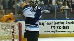 The NHL'S Greatest Moments