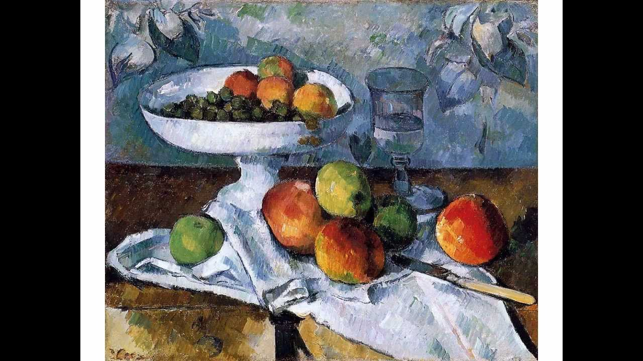 paul cézanne and his influence on Paul cézanne is one of the great post-impressionist painters of the 19th century, renowned for his radiant landscapes, intense portraits, and complex still lifes his influence extends to every aspect of post-impressionist inquiry, from the search for empirical truth in painting, which he saw as .