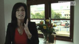 Lubiju Client Testimonials Thumbnail