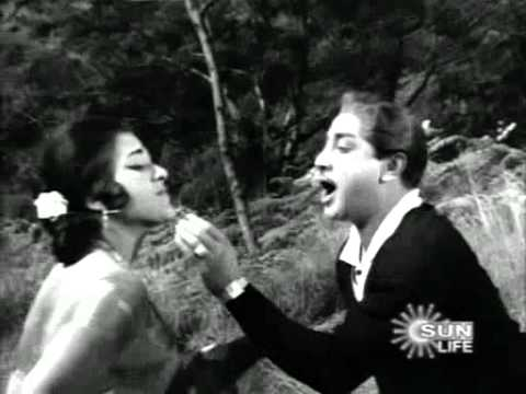 Velli Kinnamthan - Uyarntha Manithan
