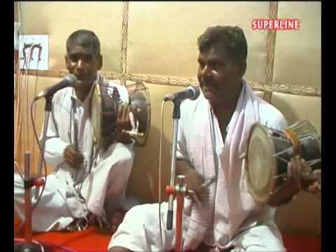jaharveer goga peer haryanvi bhajan WHO TATIK NAAG BHI AA GAYA