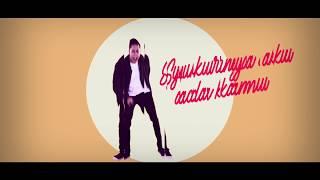 Hafiz Suip - Kejar [Official Music Video]